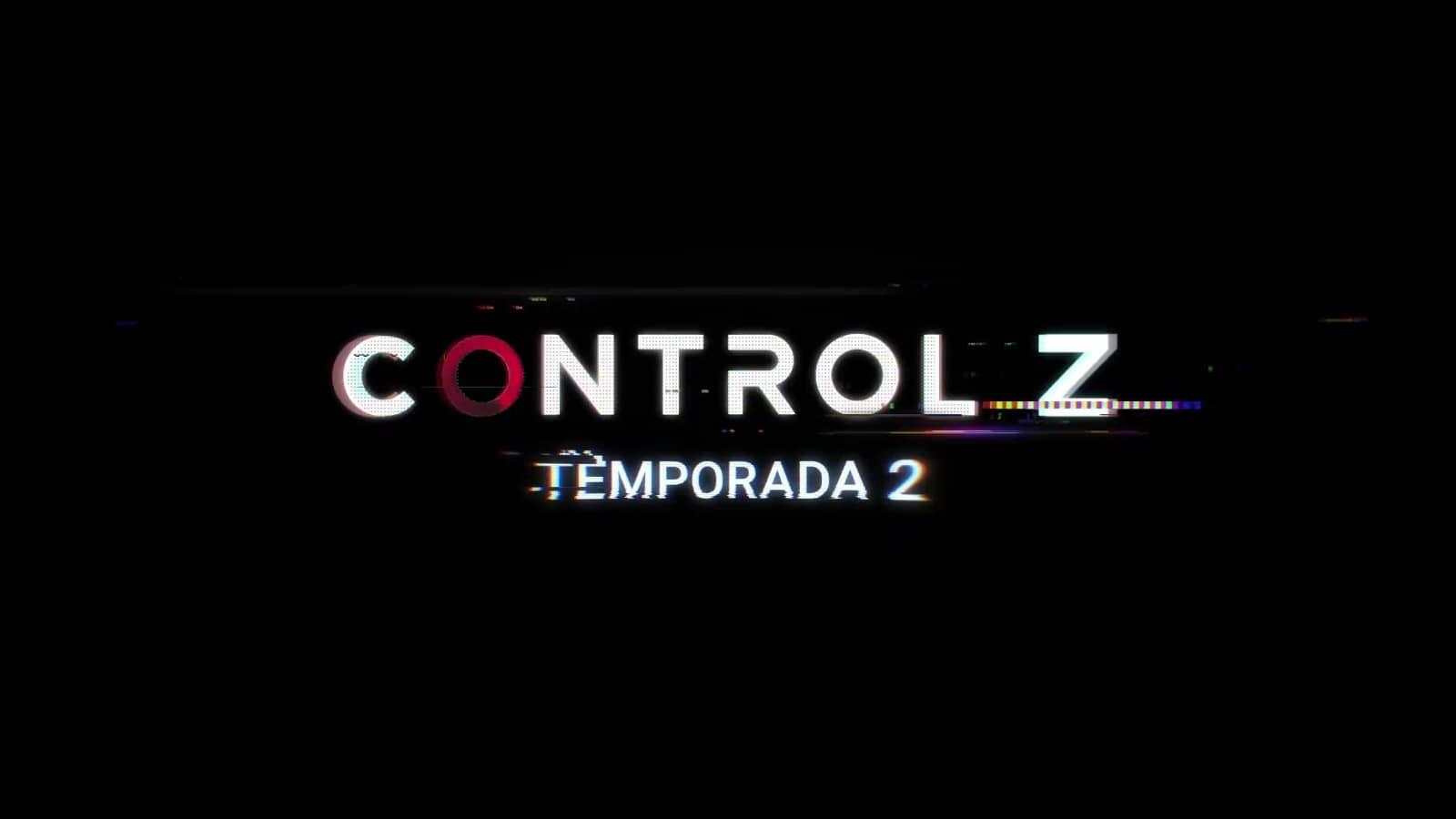Control Z Temporada 2: Netflix confirma la continuación de la serie