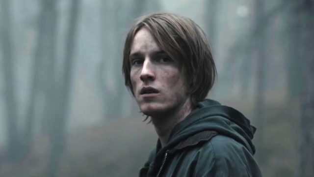 Tráiler de la Temporada 3 de Dark (Temporada final)