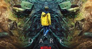 Dark Temporada 3 - Tráiler de la trilogia