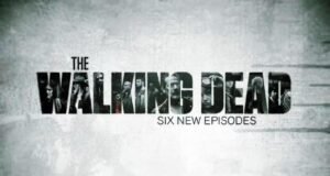 Sinopsis de los 6 episodios extra de la temporada 10 de The Walking Dead