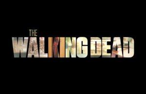 The Walking Dead Temporada 11 (2021)